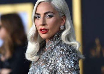 Lady Gaga pregăteşte o nouă lansare