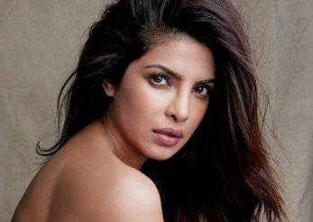Priyanka Chopra Jonas demonstrează că are stil
