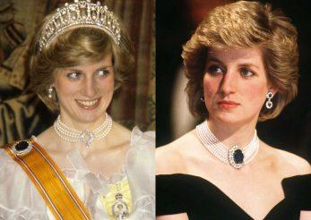 Dacă Prinţesa Diana a putut, poţi şi tu!