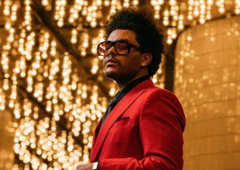 The Weeknd a lansat un nou album
