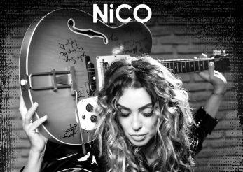 """NICO lansează single-ul """"Scopul și durata"""""""