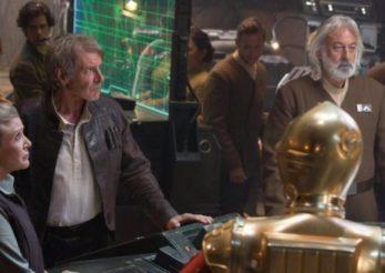 """Un actor din """"Star Wars"""" a murit din cauza infecţiei cu COVID-19"""
