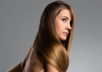 Cum să ne îngrijim singure părul, ca la salon