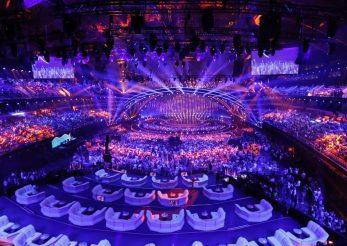"""""""Europe Shine a Light"""", show-ul care va înlocui Eurovisionul din acest an"""