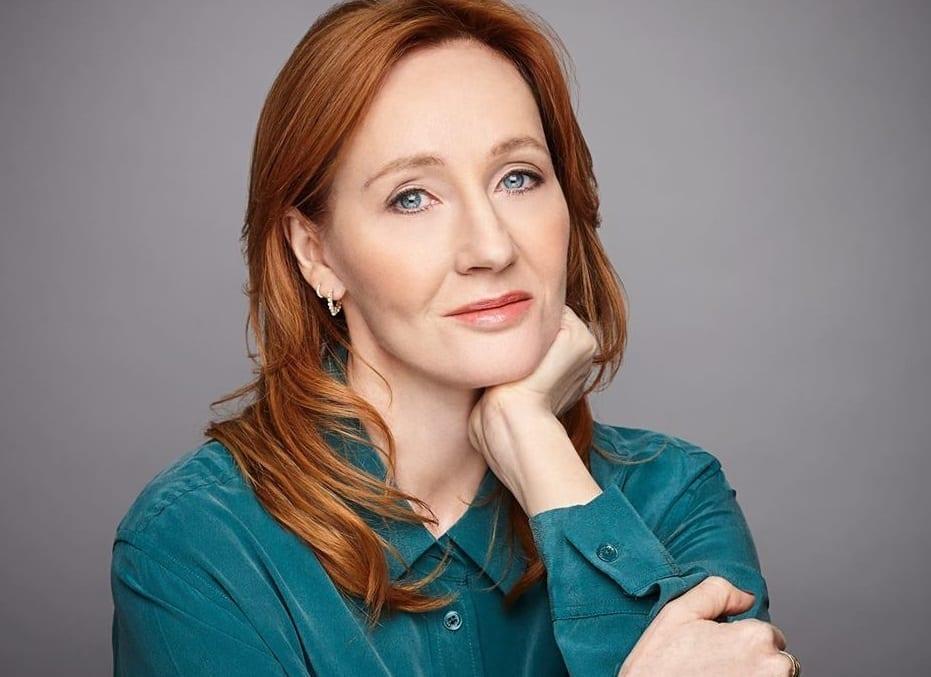 J.K. Rowling susţine că şi-a revenit complet după ce a luat COVID-19