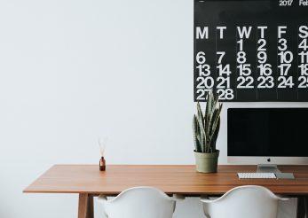Gadget-urile de care ai nevoie pentru a lucra de acasă