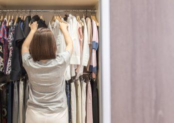 Cum să ne întreţinem corect anumite piese vestimentare