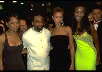 Să ne amintim Cannes-ul anilor '90