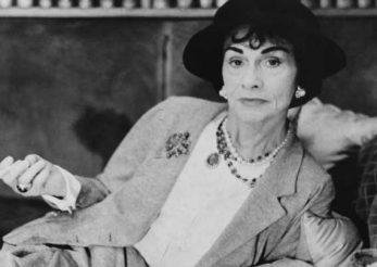 Citatele celebre ale lui Coco Chanel