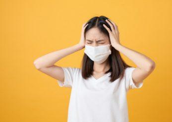 Cum să ne protejăm tenul atunci când purtăm mască