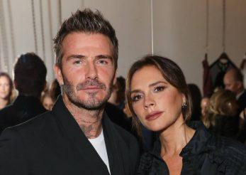 18 milioane de euro pentru un reality-show marca Beckham