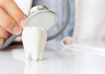 Q&A cu stomatologul – despre îngrijirea dinţilor în izolare