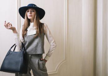 Pandemia va schimba stilul nostru vestimentar pentru totdeauna?