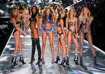 Victoria's Secret închide mai multe magazine din USA şi Canada