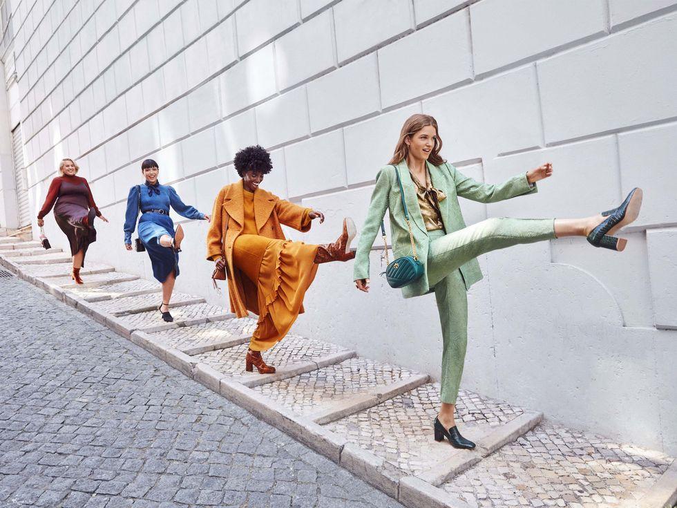 Din 2023 magazinul online Zalando va vinde doar brand-uri sustenabile