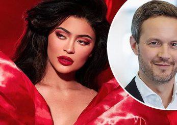 Kylie Jenner, părăsită de omul ei de încredere