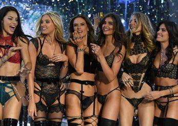 800 de angajaţi Victoria's Secret riscă să rămână fără joburi