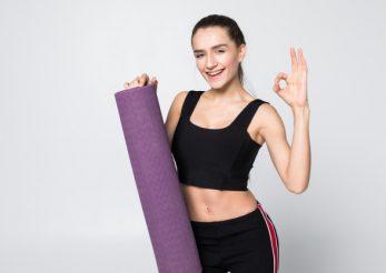 Mişcare – 7 exerciţii pentru braţe pe care e musai să le faci