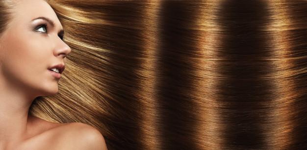 7 tipsuri pentru a-ţi face părul să crească mai repede