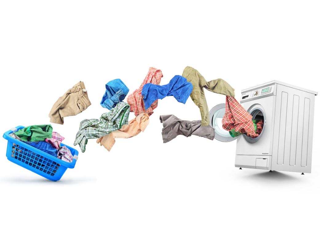 Află ce greșeli îți deteriorează hainele!