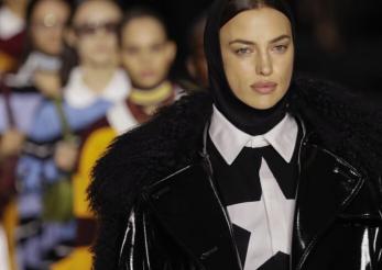 Marile Case de modă sfidează pandemia în calendarul de toamnă