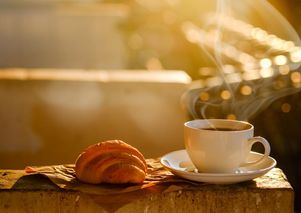 Cafeaua: cât de mult, cât de puțin?