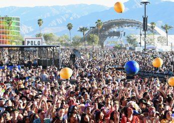 Coachella şi Stagecoach, oficial anulate