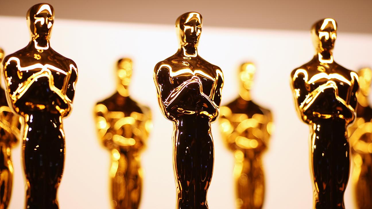 Oscaruri amânate în 2021
