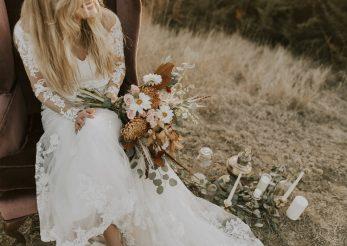 Cum arată nunţile după pandemie? Trendul anului 2021