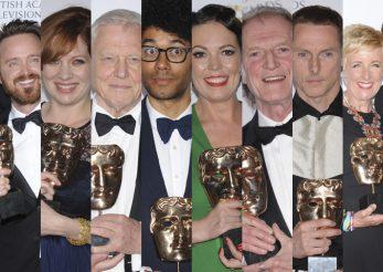 BAFTA a anunţat nominalizările pentru gala de pe 31 iulie