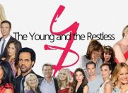 """The Young and the Restless"", câştigătorul Daytime Emmy Awards 2020"