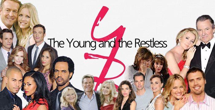 """""""The Young and the Restless"""", câştigătorul Daytime Emmy Awards 2020"""