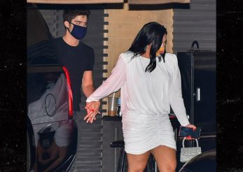 Demi Lovato s-a logodit!