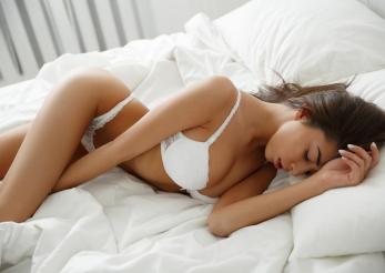 Ce să mănânci ca să combați insomnia