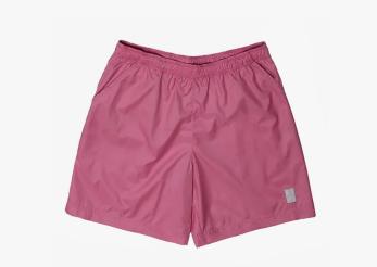 Pantalonii scurţi ai anului