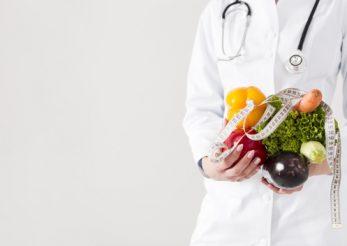"""Dr. Mirela Zivari: """"În pandemie, oamenii s-au reîntors în bucătării"""""""