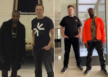 Kanye West este lăsat baltă de susţinătorul său principal