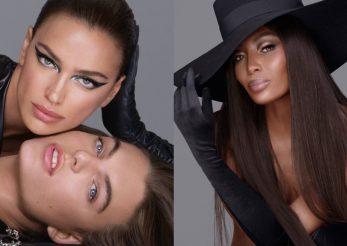 Cele mai discutate campanii de beauty. Care este preferata ta?