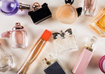 Parfumuri, parfumuri, parfumuri… care să fie alegerea acestei veri?