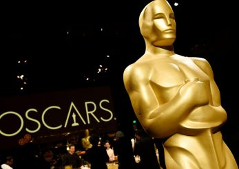 Cineaste românce, în juriu la Oscar