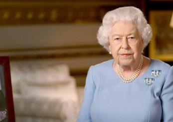 Secretele longevității Reginei Elisabeta