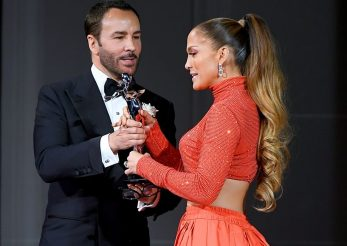 CFDA a publicat nominalizările pentru Fashion Awards 2020