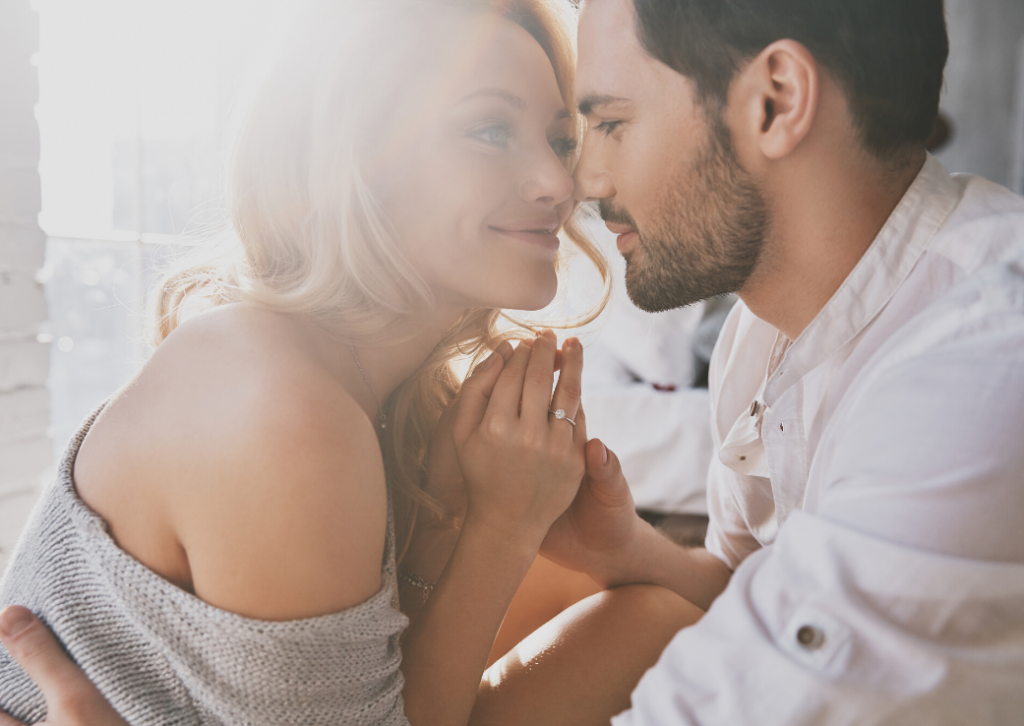 Ghid intalniri online si sfaturi pentru relatii perfecte