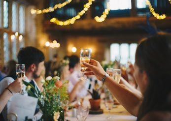 De ce să îți organizezi nunta în secret