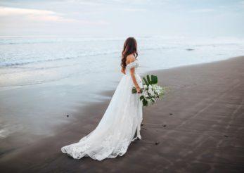 Top 15 cele mai reuşite nunţi ale vedetelor