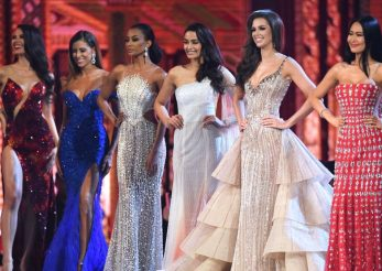 Miss Universe România 2020 se va desemna online