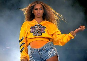 Fă antrenamentele astea şi vei arăta precum Beyonce
