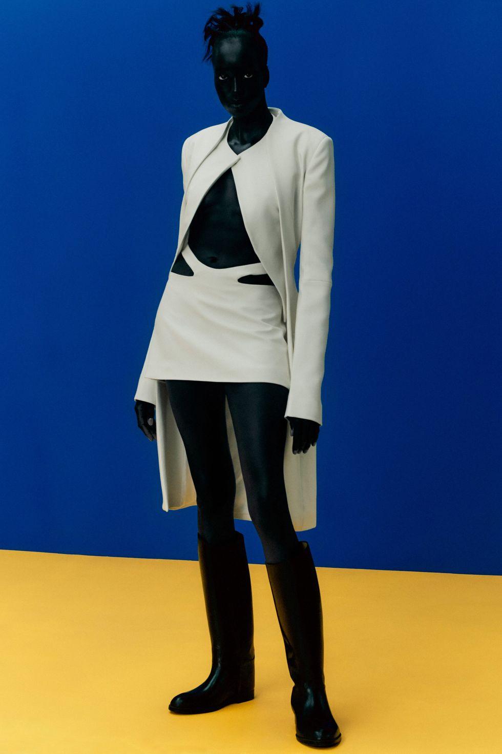 Moda în 2021, inspirată de carantină