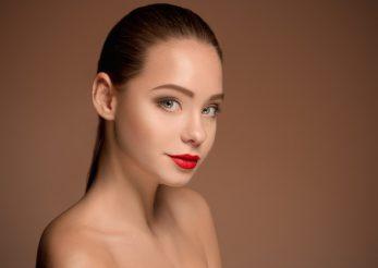 7 trucuri pentru ochi mai expresivi