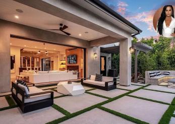 Cum arată și cât costă casele vedetelor de la Hollywood